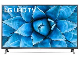 """LG 55UN73006LA / 55"""" UHD 4K SMART TV WebOS 5.0 /"""