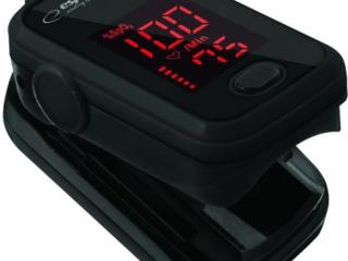 Esperanza OXYGEN ECO001 Finger pulse oximeter