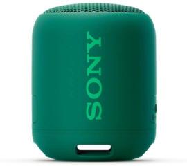 SONY SRS-XB12 EXTRA BASS /