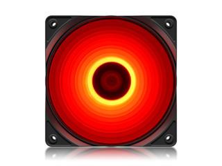 Deepcool RF120 / PC Case Fan /