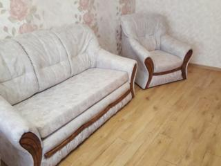 Перетяжка, Изготовление и Ремонт мягкой мебели