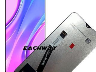 Продам дисплей для Redmi 9A/9C