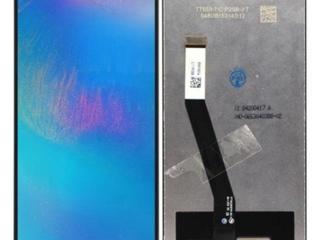 Продам дисплей для Redmi Note 9