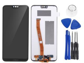 Продам дисплей для Huawei P20 Lite