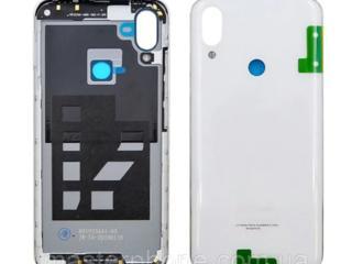 Продам задние крышки для Meizu Note 9