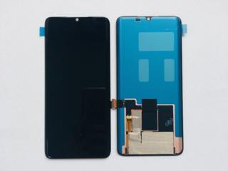 Продам дисплей для Mi Note 10 Lite (amoled)