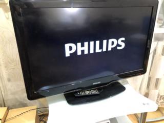 Телевизор 37''
