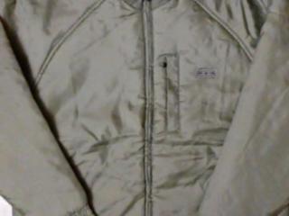 Новые куртки от 50 до 100 рублей