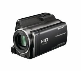 Продам Камеру Handycam Fool HD, 120 GB, 3.1 Mega Pixels.