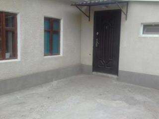 Продам дом в Суклее, район Цыты.
