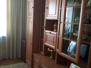 сдается 1 комната в 3-комнатной квартире
