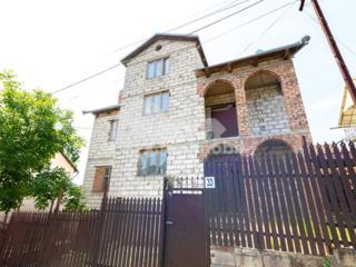 Vă propunem spre vânzare casă de vacanță amplasată în Codru. ...