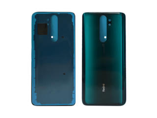 Продам задние крышки для Redmi Note 8 Pro