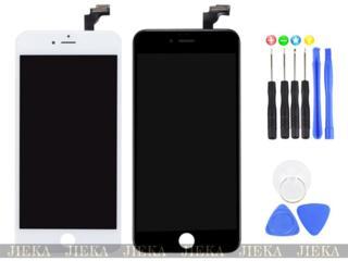 Продам дисплеи для iPhone 6