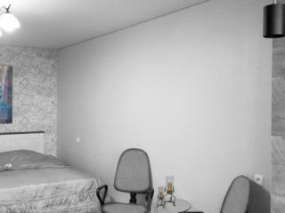 Сдается современная квартира с ремонтом