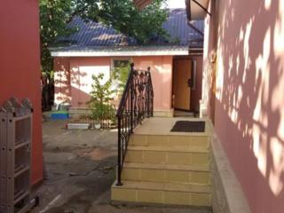 Продам хороший котельцовый дом в районе газконторы!!!