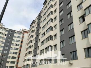 Spre vânzare apartament spațios cu 3camereîn cel mai sigur ...