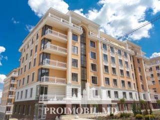 """Spre vânzare apartament cu 3 camere în complexul rezidențial """"Li"""