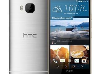 Продам HTC M9
