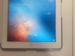 Продаётся Apple оборудование