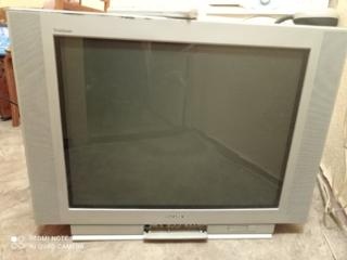 Продам телевизор, SONY