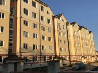 Новострой 3-комнатная квартира в Суклее 2/6. Общая площадь: 112.8 м2
