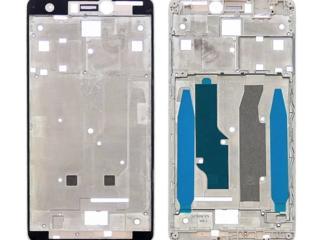 Дисплейная рамка для Redmi Note 4x