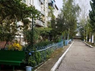 Борисовка рядом Таможня