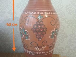 Продается ваза