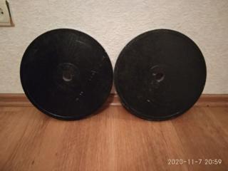 Штанга + Диски ВЕС 170 кг ВОЗМОЖНА БЕСПЛАТНАЯ ДОСТАВКА по ПМР