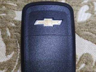 Продам корпус ключа от Chevrolet Volt подходит на другии авто Шевроле