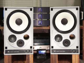 JBL 4310, Yamaha NS-670 si NS-U30, Micrоlab B-72, Creative D-100!
