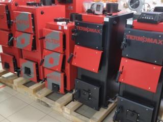 Отопление и водоснабжение, скидка на материалы доставка бесплатная