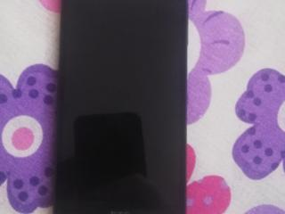 Продам телефон HTC Desire 650