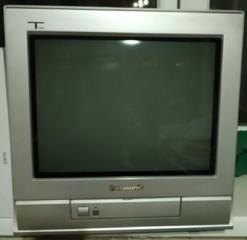 Продам телевизоры Panasonic, Samsung