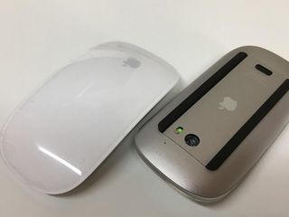 Apple Magic Mouse 100% ОРИГИНАЛ