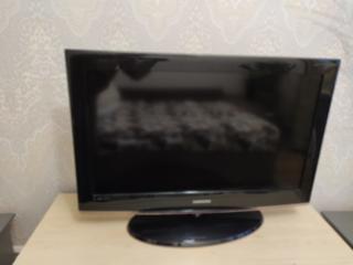 Продам телевизор Самсунг из Германии диагональю до 32 дюйма