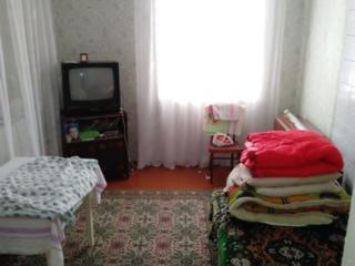 Продам ДОМ в центре с. Катериновка, все необходимое в радиусе 200 м.