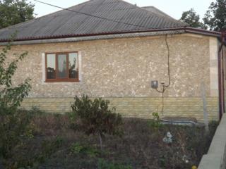Casa buna de locuit, incalzire autonoma, baie, WC, teren de 24 ari, la