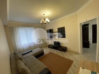 Spre chirie apartament cu 3 camere amplasat în regiunea ...