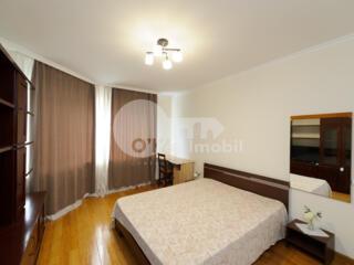 Se oferă spre chirie apartament cu 1 cameră în sect. Râșcani ...