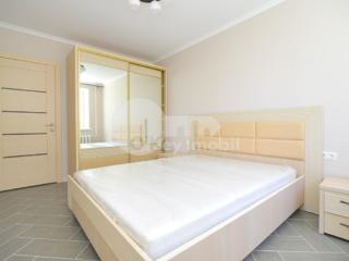 Spre chirie se oferă apartament în regiunea centrală a orașului. ...