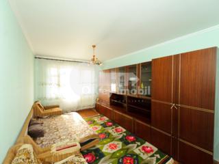 Se oferă spre chirie apartament cu 3 camere în sectorul Ciocana. ...