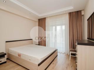 Se oferă spre chirie apartament cu 1 cameră + living în ...
