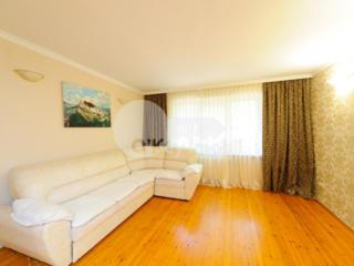 Se oferă spre vânzare apartament în sectorul Ciocana. Imobilul se ...