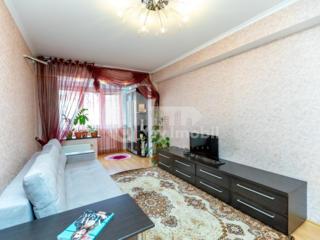 Oferim în chirie apartament situat în bloc nou de pe str. Lev ...