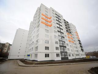 Vă oferim spre vânzare apartament cu 1 cameră amplasat în sectorul ...