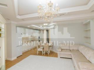 Apartament în CHIRIE, amplasat în sect. Centru, str. Valea ...