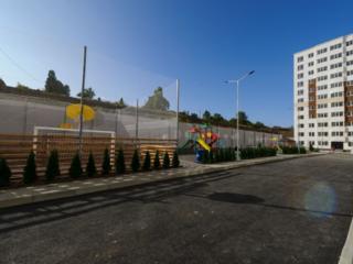 Apartament in BLOC NOU (62M2 etaj 2).