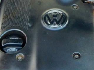 Пластик на двигатель